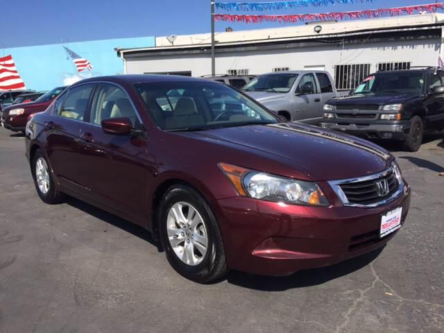 Honda National City >> Honda Used Cars Bad Credit Auto Loans For Sale National City Used