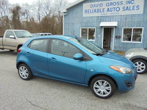 Cheap Cars For Sale >> Cheap Cars For Sale In Vineland Nj Carsforsale Com