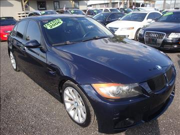 2006 BMW 3 Series for sale in Orlando, FL