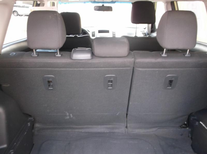2013 Kia Soul 4dr Wagon 6A - Montgomery AL