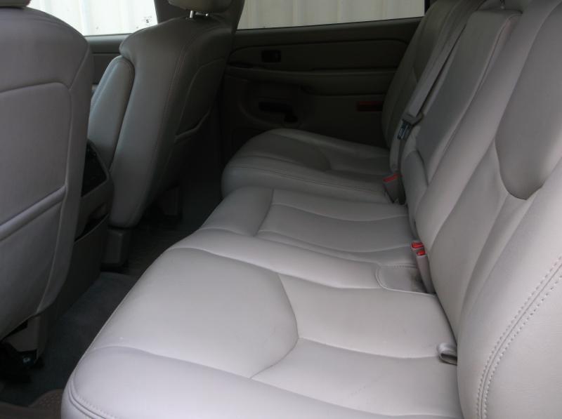 2005 Chevrolet Avalanche 1500 - Montgomery AL