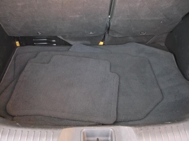 2011 Nissan Versa 1.8 S 4dr Hatchback 4A - Montgomery AL