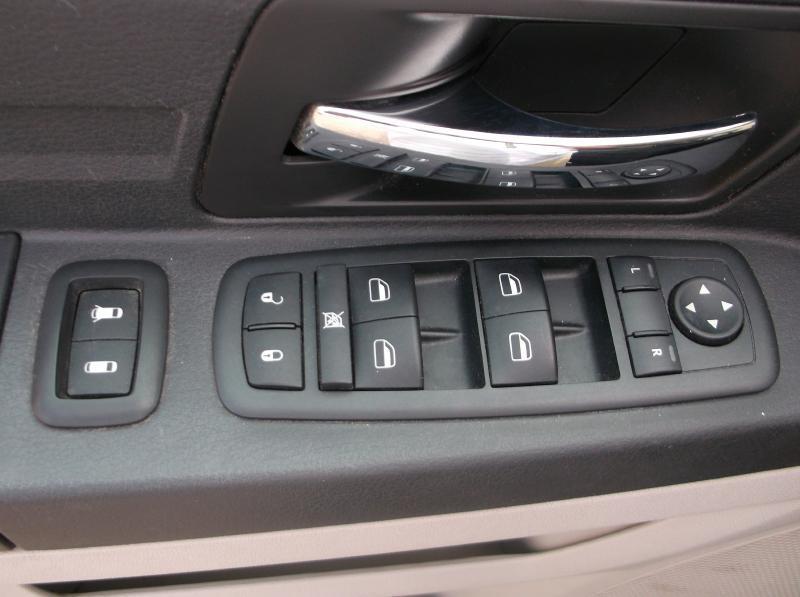 2009 Dodge Grand Caravan SE 4dr Mini-Van - Montgomery AL