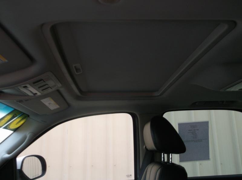 2007 GMC Yukon AWD Denali 4dr SUV - Montgomery AL