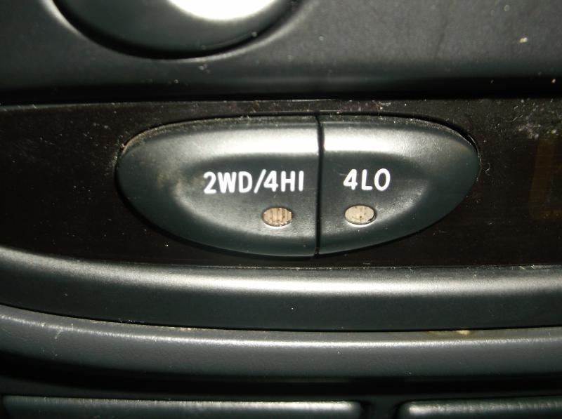2006 Toyota Tundra DOUBLE CAB SR5 - Montgomery AL