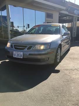 2004 Saab 9-3 for sale in Merced, CA