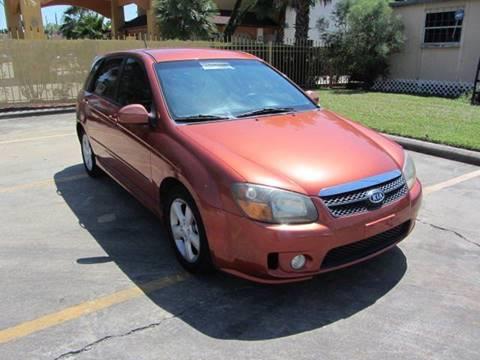 Kia Used Cars financing For Sale Houston TEXAS AUTO FINANCE