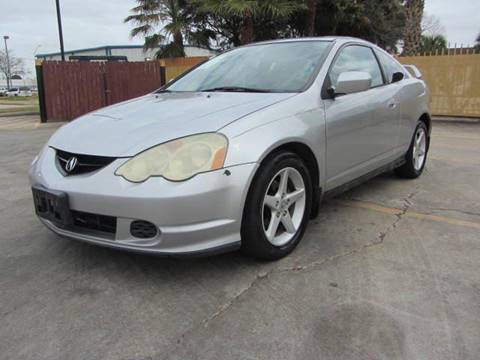 acura rsx for sale in mount vernon wa carsforsale com