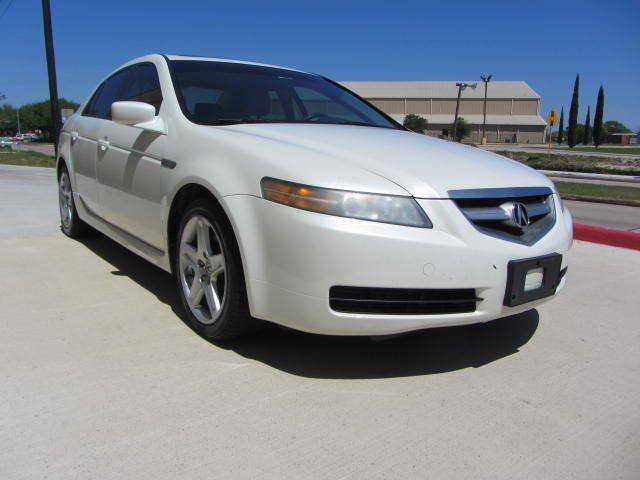 2006 acura tl navigation please check your disc
