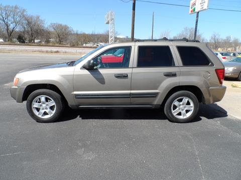 used jeep grand cherokee for sale in tulsa ok. Black Bedroom Furniture Sets. Home Design Ideas