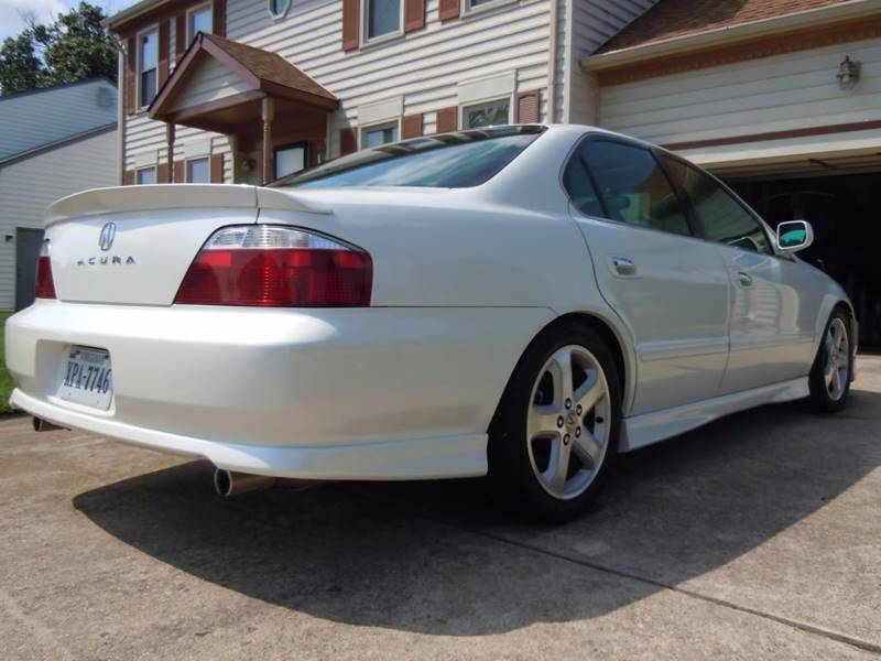 form function o below previous stancenation tl acura level sea