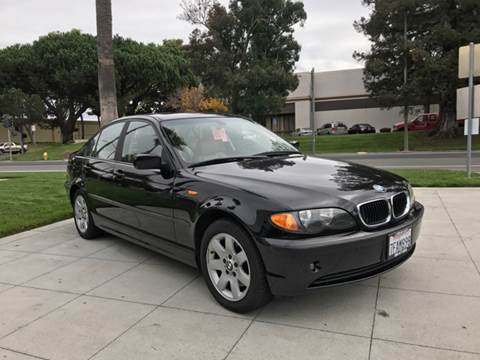 2003 BMW 3 Series for sale in San Jose, CA