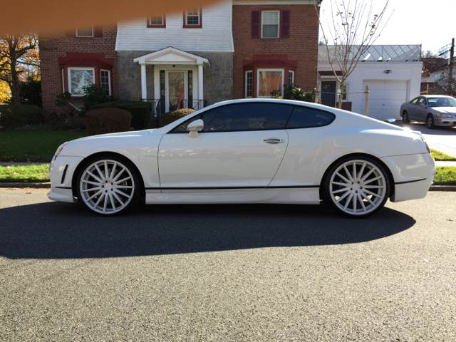 htm fort of lauderdale at ft continental maserati sale fl coupe gt in for bentley used price