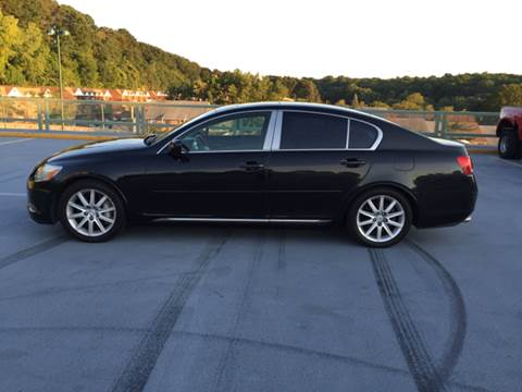 2006 Lexus GS 430 for sale in Jamaica, NY