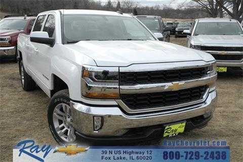 is cars for trims silverado which specs colors our com you chevrolet configuration wondering research right