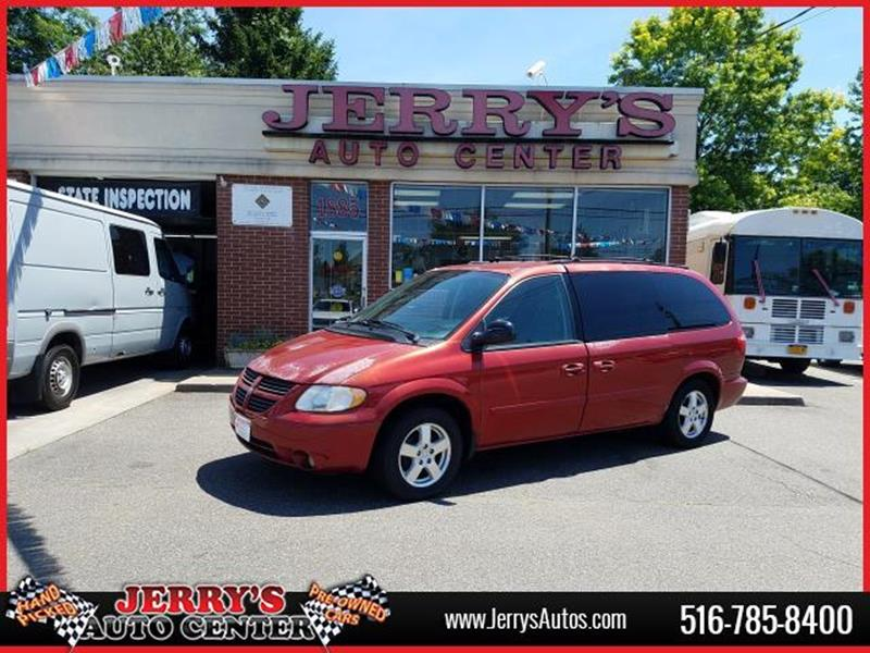 Jerry'S Auto Sale >> Jerry S Auto Center Car Dealer In Bellmore Ny