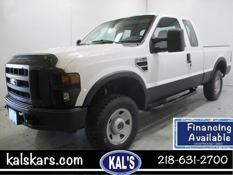 F250 For Sale Near Me >> Used 2009 Ford F 250 Super Duty For Sale Carsforsale Com