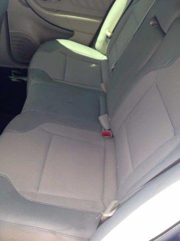 2013 Ford Taurus SEL 4dr Sedan - Yukon OK