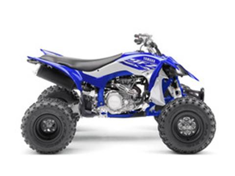 yamaha yfz450 for sale carsforsale com