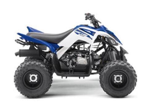 Yamaha Raptor For Sale In Corinth Ms Carsforsale Com