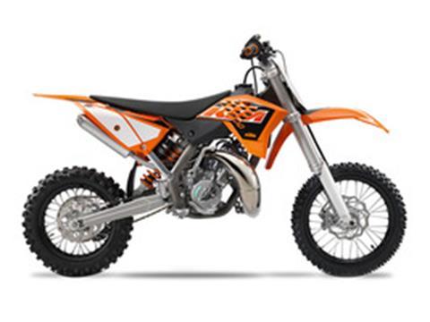 2015 KTM 65 SX for sale in Fresno, CA
