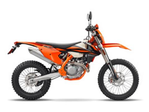 2019 KTM 500 EXC-F for sale in Fresno, CA