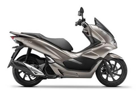 2019 Honda PCX150 for sale in Fresno, CA