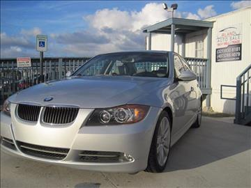 2008 BMW 3 Series for sale in Orlando, FL