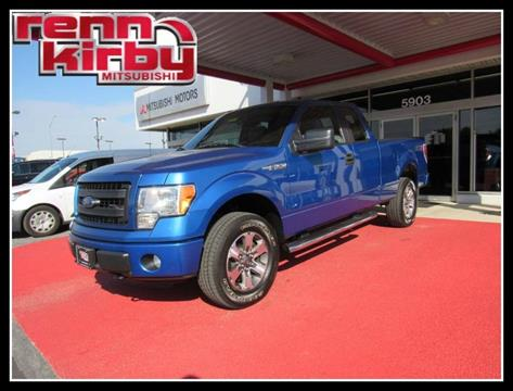 Used Ford Trucks For Sale In Frederick Md Carsforsale Com