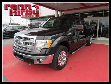 used ford trucks for sale in frederick md. Black Bedroom Furniture Sets. Home Design Ideas