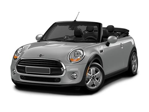 2019 MINI Convertible for sale in Frederick, MD