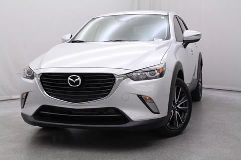 Mazda CX For Sale In Arizona Carsforsalecom - Mazda arizona