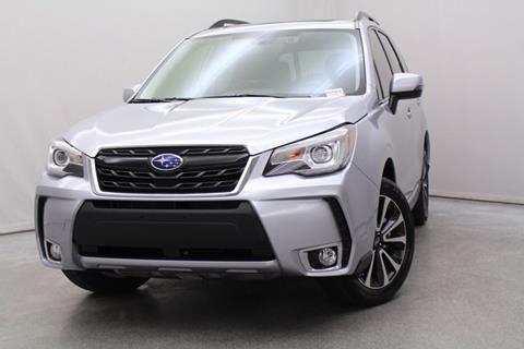 Subaru Forester For Sale In Phoenix Az Carsforsale Com