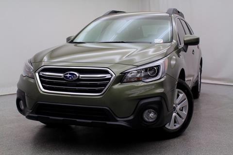 2018 Subaru Outback for sale in Phoenix, AZ