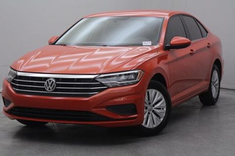 2019 Volkswagen Jetta for sale in Phoenix, AZ