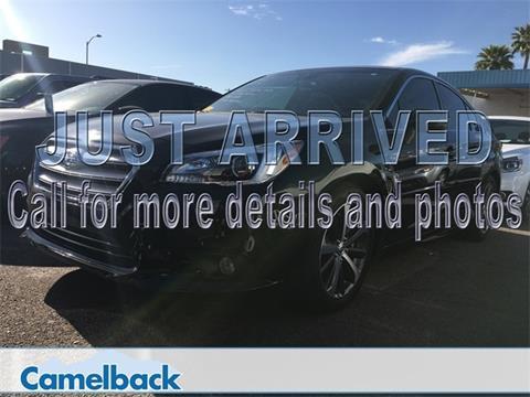 Used 2017 Subaru Legacy For Sale Carsforsale Com 174