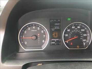 2008 Honda CR-V for sale in Phoenix, AZ
