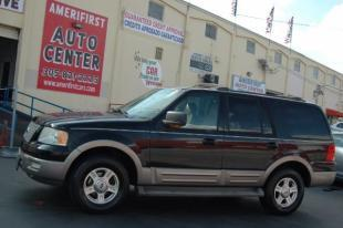 2003 Ford Expedition for sale in Hialeah, FL