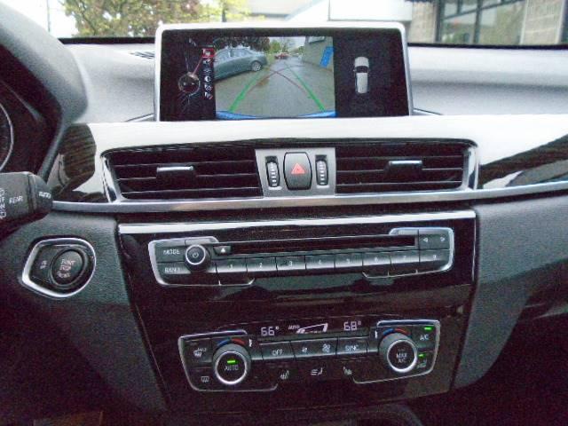 2016 Bmw X1 AWD xDrive28i 4dr SUV In Saratoga Springs NY - BARDINO