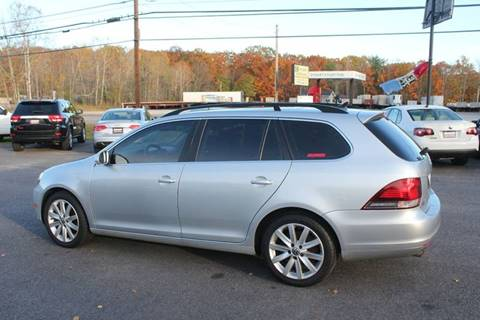 2013 volkswagen jetta for sale in maine. Black Bedroom Furniture Sets. Home Design Ideas
