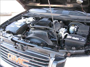 2002 GMC Envoy XL for sale in Highland, IN
