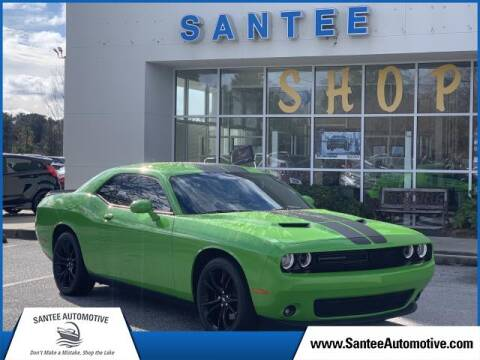 Car Dealerships In Sumter Sc >> Used Cars Manning Auto Parts Shaw A F B Sc Sumter Sc Santee