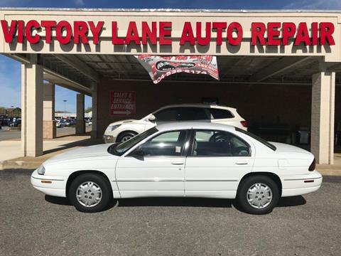 1999 Chevrolet Lumina for sale in Colonial Heights, VA