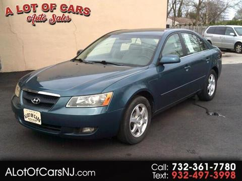 A Lot Of Cars Auto Sales Neptune City Nj Inventory Listings