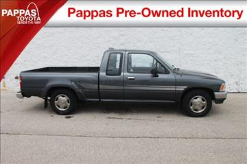 1994 Toyota Pickup for sale in Saint Peters, MO