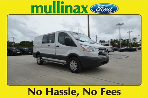 2016 Ford Transit Cargo for sale in Apopka, FL
