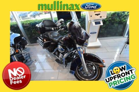 used harley davidson electra glide for sale in charlotte nc carsforsale com used harley davidson electra glide for
