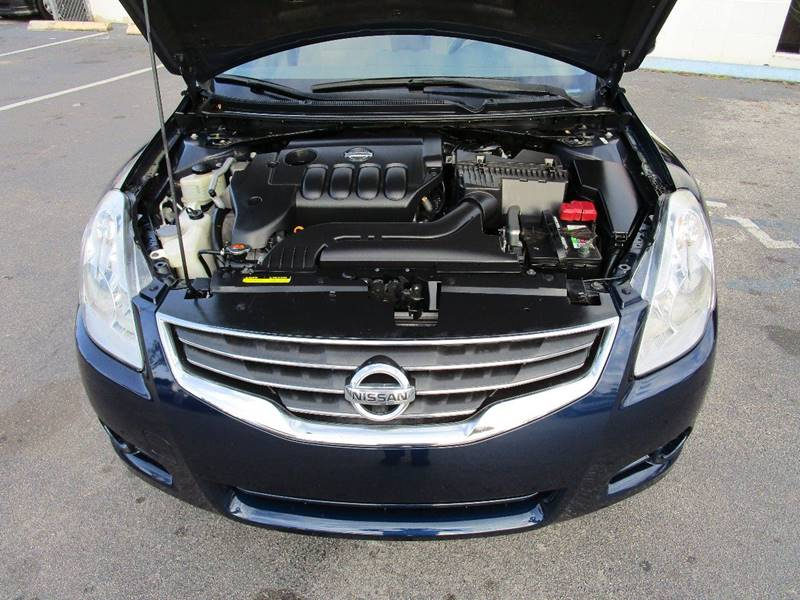 tx altima cvt view transmission sdn christi inventory corpus nissan s automotion