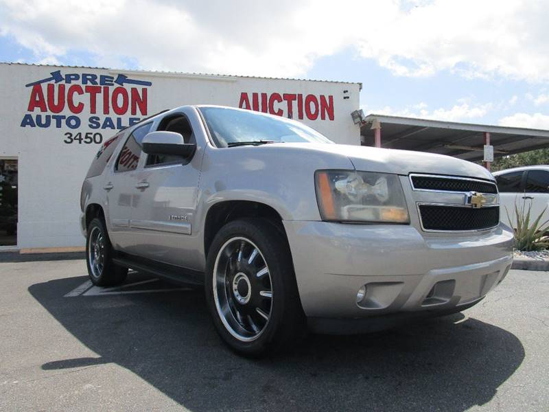 dealer serviced detail video used priced chevrolet to ls tahoe recently sell