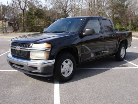 chevrolet for sale in charleston sc lowcountry auto sales. Black Bedroom Furniture Sets. Home Design Ideas